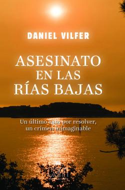 Asesinato en las Rías Bajas