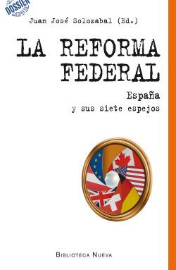 La reforma federal