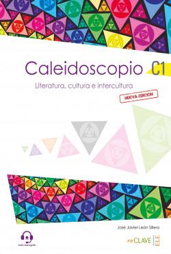 CALEIDOSCOPIO C1