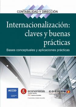Internacionalizacion Claves Y Buenas Pra
