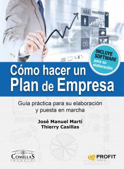 Como Hacer Un Plan De Empresa