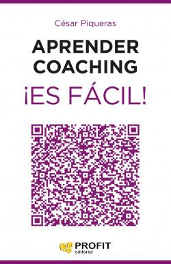 Aprender Coaching Es Facil