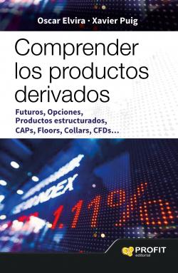 Comprender Los Productos Derivados Futur