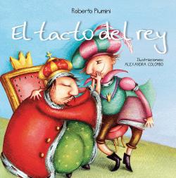 TACTO DEL REY, EL
