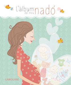 L´album del bebè