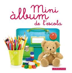 L'escola (Mini àlbum)