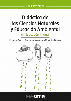 DIDACTICA DE LAS CIENCIAS NATURALES Y EDUCACION AMBIENTAL