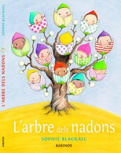 L'arbre dels nadons
