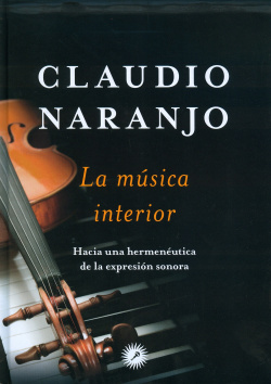 La música interior