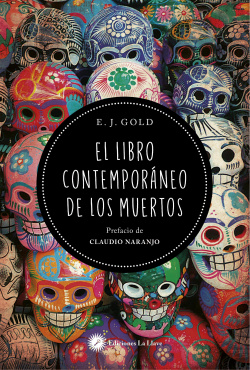 EL LIBRO CONTEMPORÁNEO DE LOS MUERTOS