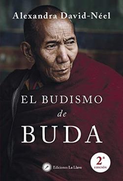 El budsimo de Buda