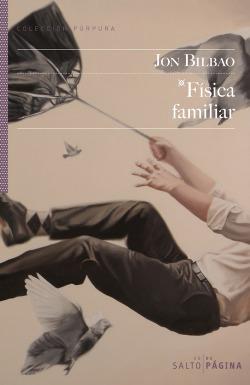 Física familiar