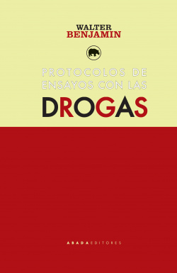 Protocolos de ensayos con las drogas