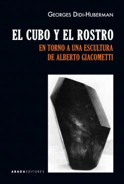 EL CUBO Y EL ROSTRO