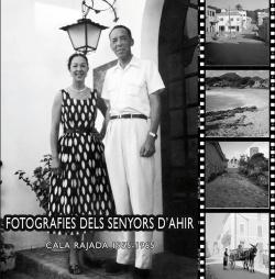 Fotografies dels Senyors d´Ahir