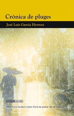 Crònica de Pluges