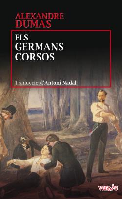 ELS GERMANS CORSOS