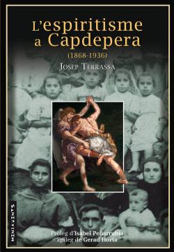 VINYOVOL. VOCABULRI PAGES DE LA VINYA I EL VI