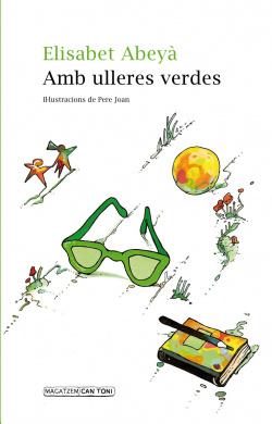 AMB ULLERES VERDES