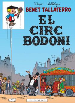 El circ Bodoni