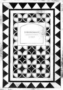 Toreromaus
