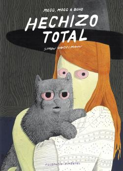 Hechizo total