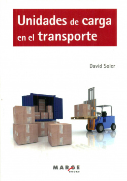 Unidades de carga en el transporte