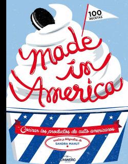 Made un América