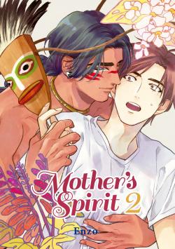Mother's spirit, vol. 2