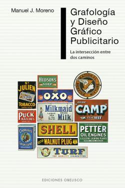 Grafología y deseño gráfico publicitario
