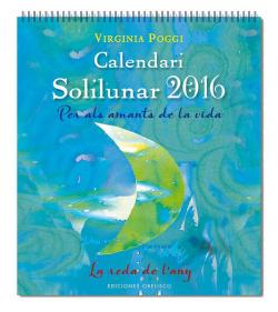 Calendari solilunar 2016
