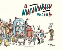 Macanudazo