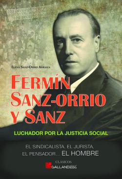 FERMIN SANZ-ORRIO Y SANZ
