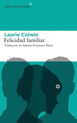 FELICIDAD FAMILIAR