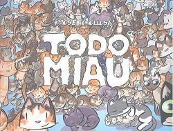 TODO MIAU