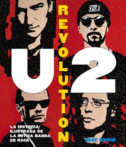U2 revolutión