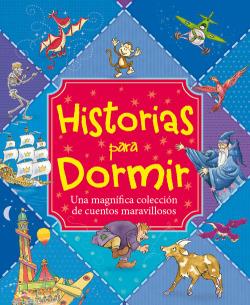 HISTORIAS PARA DORMIR