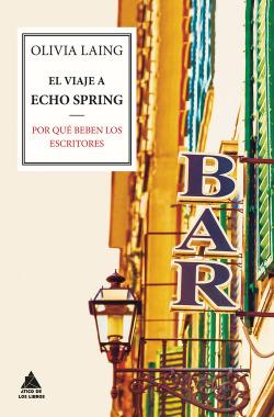 Viaje a Echo Spring