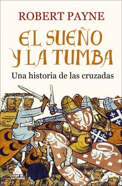 EL SUEñO Y LA TUMBA