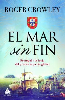 EL MAR SIN FIN