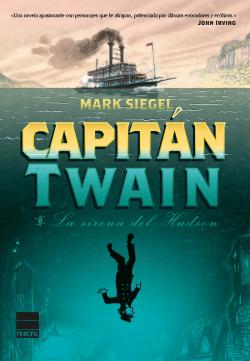 Capitan Twain