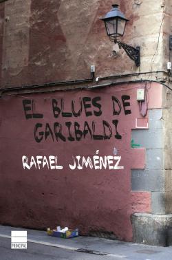 EL BLUES DE GARIBALDI