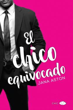 EL CHICO EQUIVOCADO
