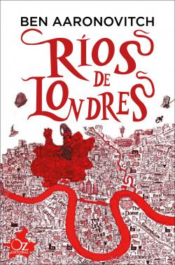 RíOS DE LONDRES