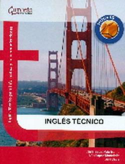 INGLES TECNICO PARA INFORMATICA Y COMUNICACIONES 2ªED