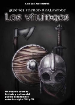 Quiénes fueron realmente los vikingos