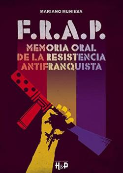 F.R.A.P.
