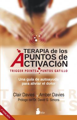 Terapia puntos de activación