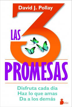 Las tres promesas