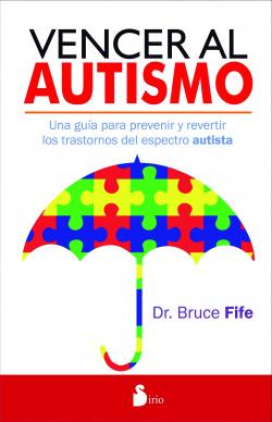 Vencer el autismo
